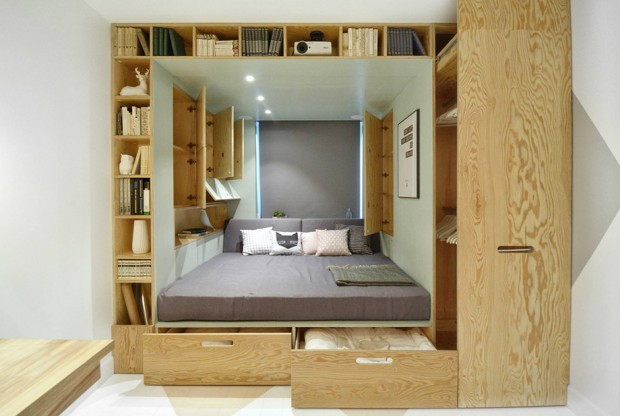 wardrobes-in-bedroom-16-620x416