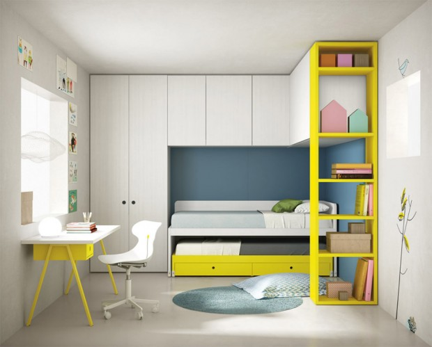 wardrobes-in-bedroom-18-620x499