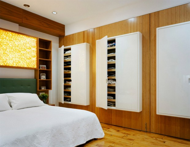 wardrobes-in-bedroom-19-620x481