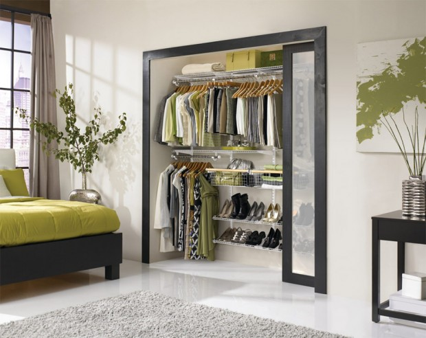 wardrobes-in-bedroom-20-620x492